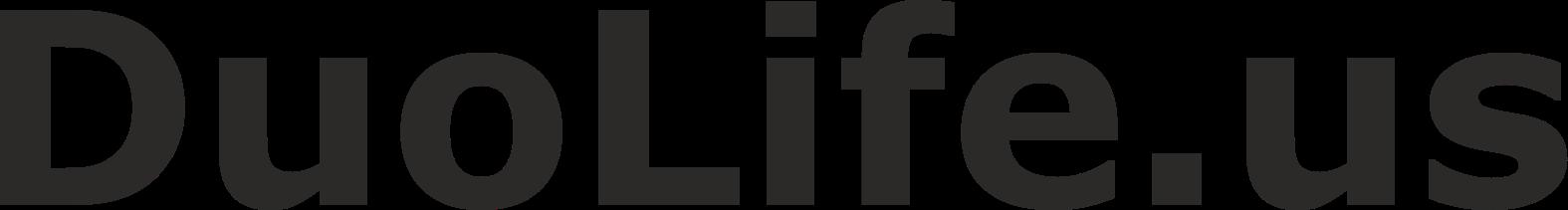 DuoLife.us