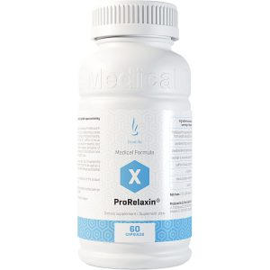 DuoLife Medical Formula ProRelaxin