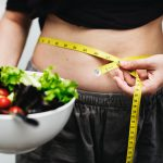 How do you fight overweight? Try out the natural slimming products DuoLife ProSlimer!